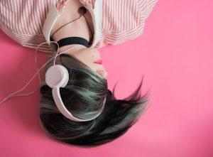 Musica: Ecco quale genere ascoltiamo quando siamo felici, tristi o arrabbiati