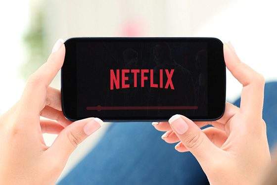 header_EN_3001_speed_up_netflix_smartphone