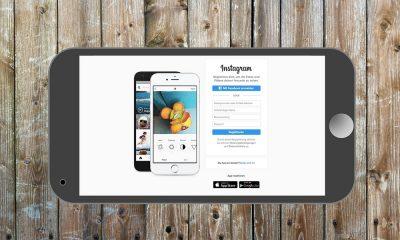 Instagram nuove funzionalità