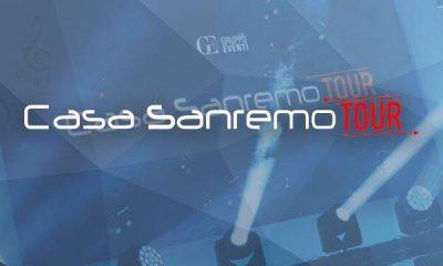 Promuovi la tua musica: Prossima tappa Firenze