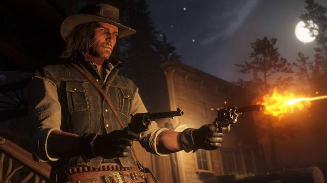 giochi in uscita red-dead-redemption-screenshot-17-rockstar-games_GogoMagazine