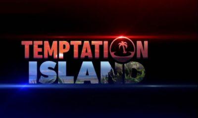 temptation island, mediaset, maria de filippi