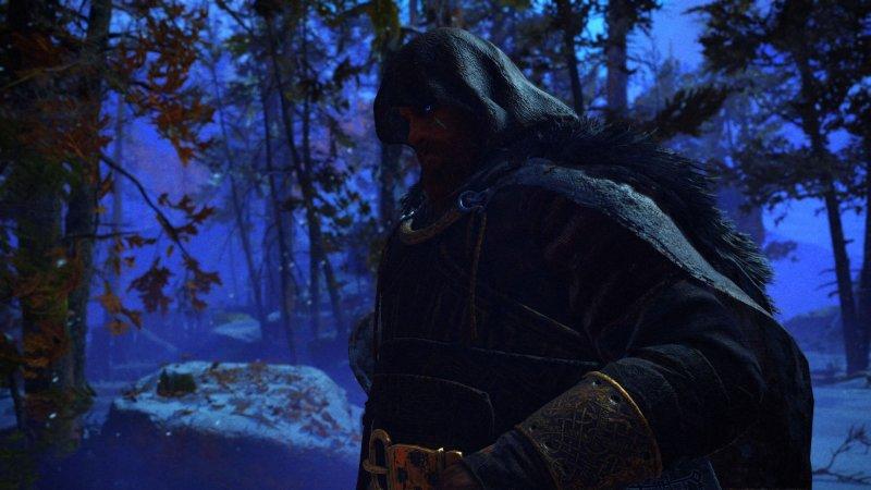 God of War Ragnarok PlayStation 5 Sony