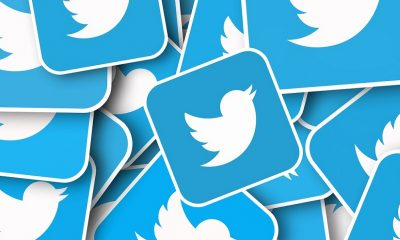 twitter e la lotta ai trolls