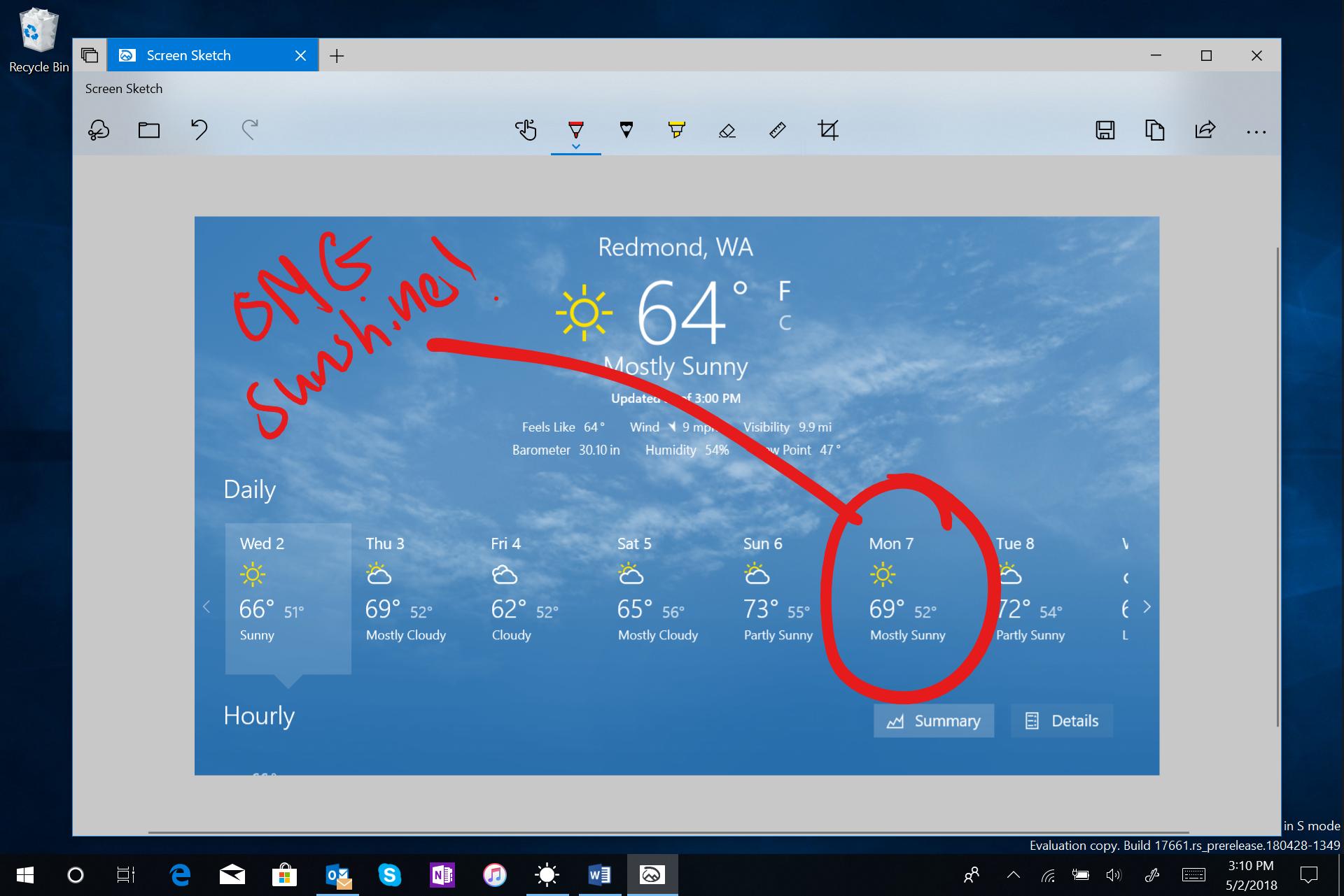 Scaricare e installare Windows 10 April 2018 Update, ora disponibile