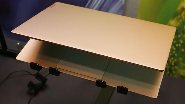 Lenovo ideapad 53OS