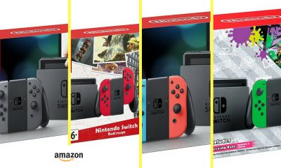 Nintendo switch, videogiochi, pellicole, custodia