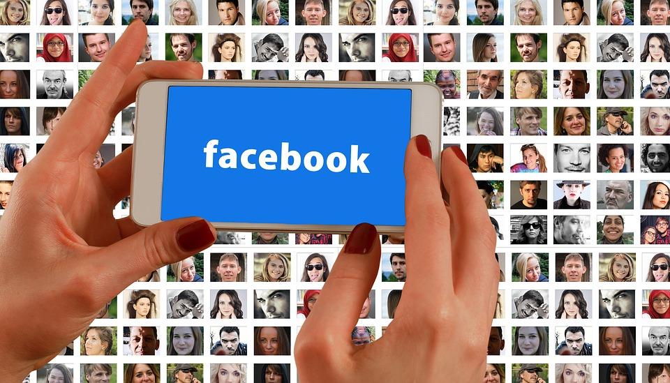 aumentare i fan della pagina Facebook 2