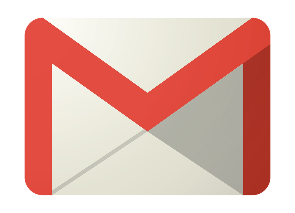 gmail su outlook