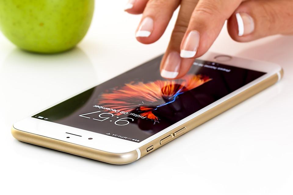 Come configurare l'iPhone