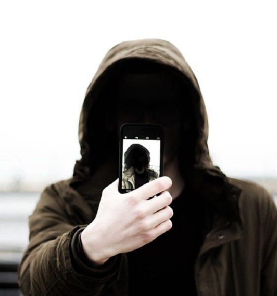 Come localizzare uno Smartphone