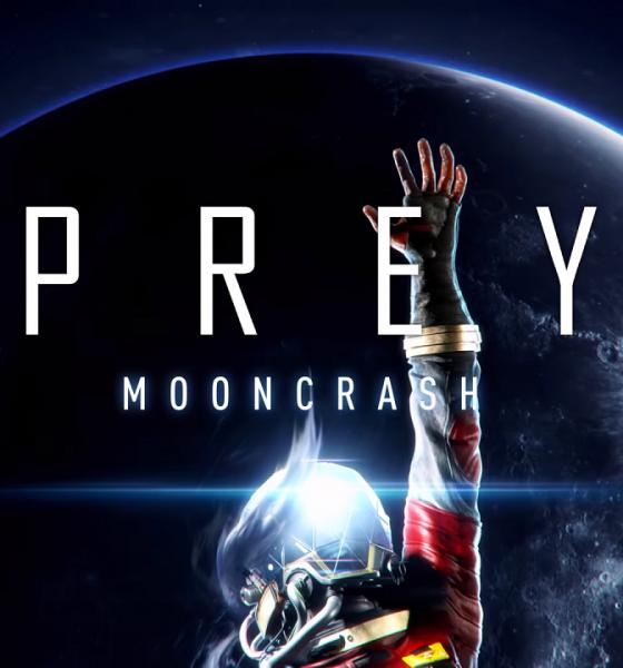 Prey Mooncrash Recensione