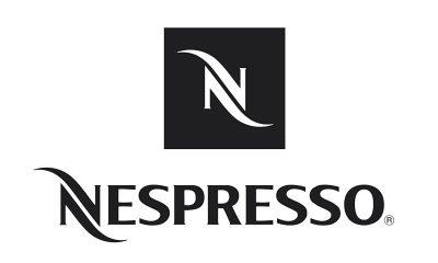 nespresso, macchine per il caffè e capsule