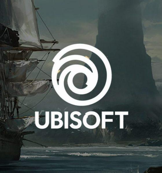 Conferenza Ubisoft