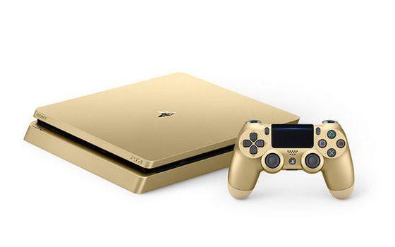 Playstation 4 e joystick PS4  le migliori offerte di giugno 2018 abe21a5ceac0