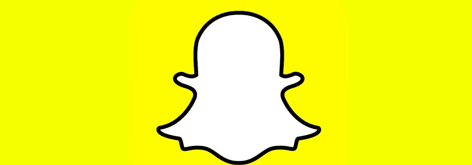 Snapchat: come salvare foto e video