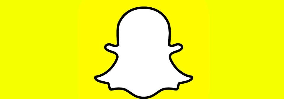 Snapchat: come salvare foto e video