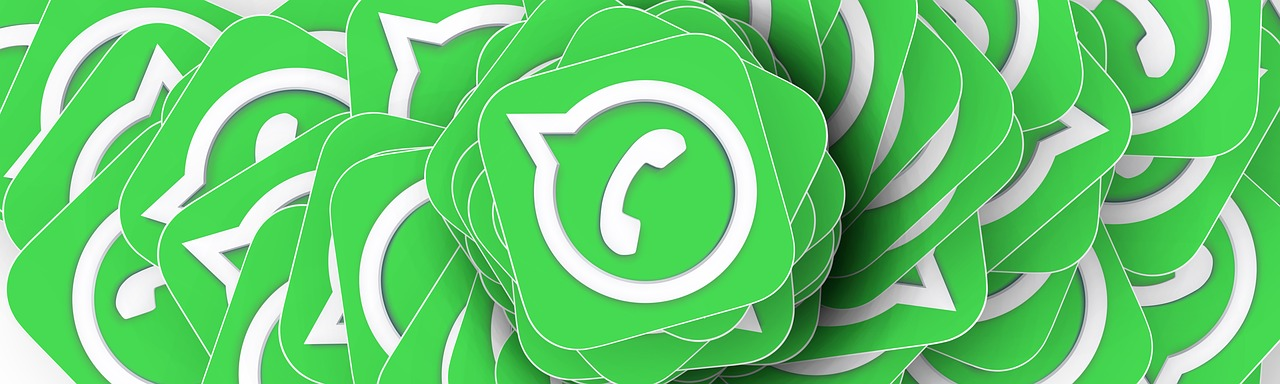 Usare Whatsapp da pc