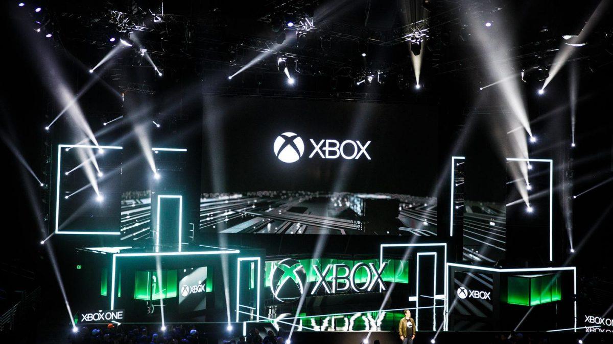 Riassunto Conferenza Microsoft