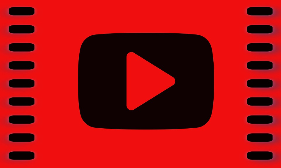 Youtube live streaming