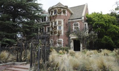 La Murder House tornerà in American Horror Story 8
