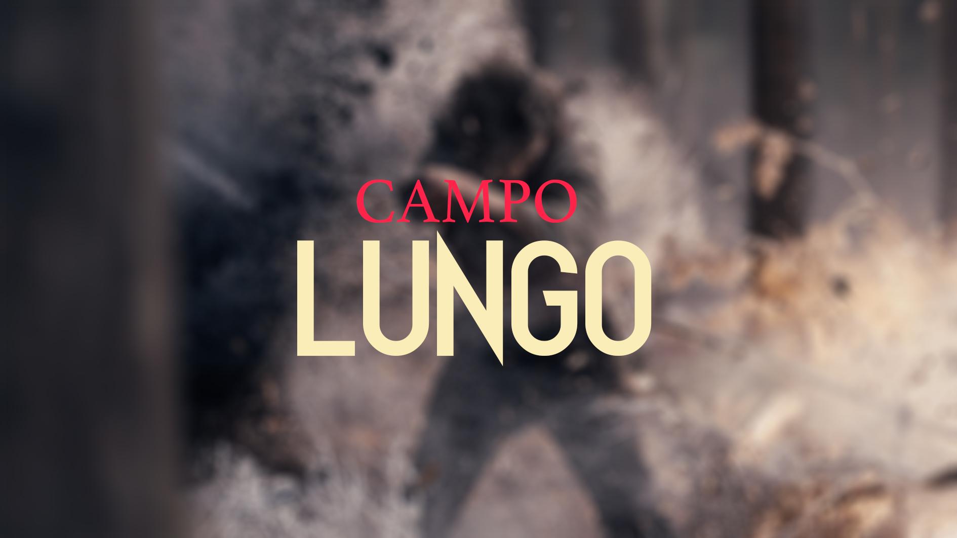 Campo Lungo