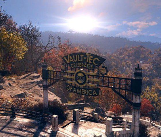 Fallout-76-2