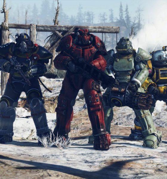 Fallout-76-3-1280x720