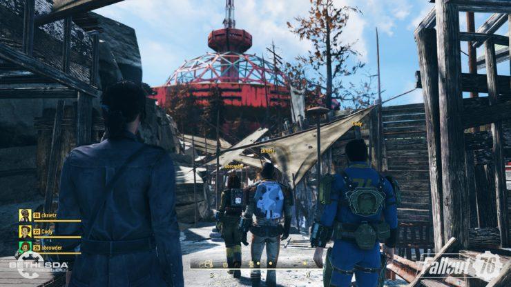 Fallout76_E3_Party-740x416