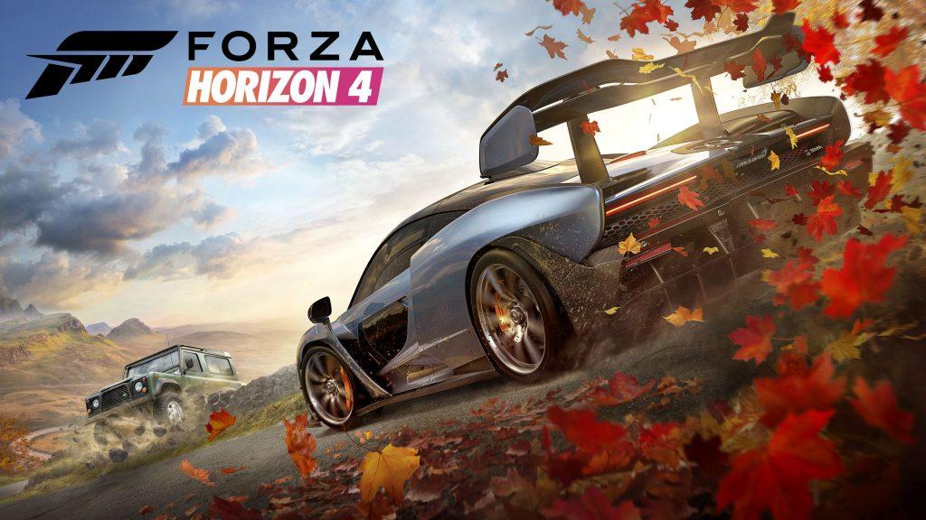 Forza-Horizon-4 giochi in uscita