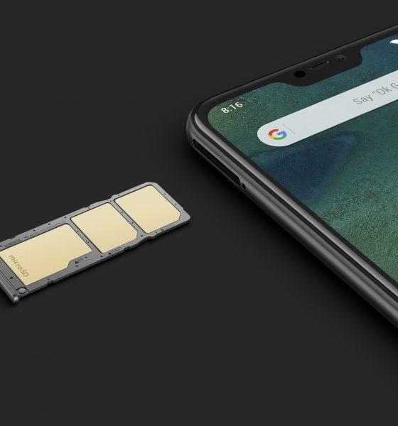 Evento Xiaomi Madrid: annunciato Mi A2 Lite