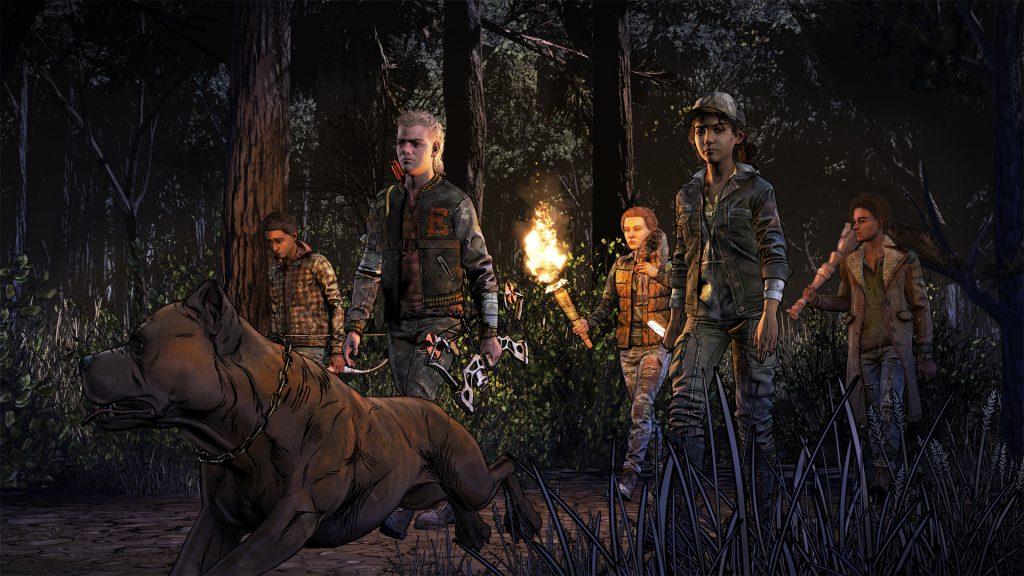 The-Walking-Dead-The-Telltale-Series-The-Final-Season_2018_07-18-18_001