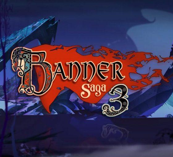 the-banner-saga-3-logo-902x507