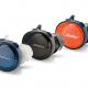 Bose SoundSport Free Recensione
