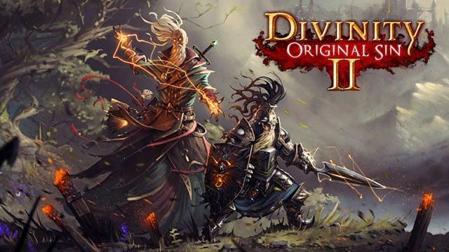 divinity original sin 2 giochi in uscita agosto 2018