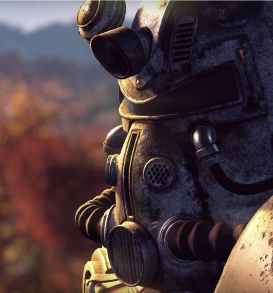 Avete giocato Fallout 76 nel 2018? Bethesda regala Fallout Classic Collection