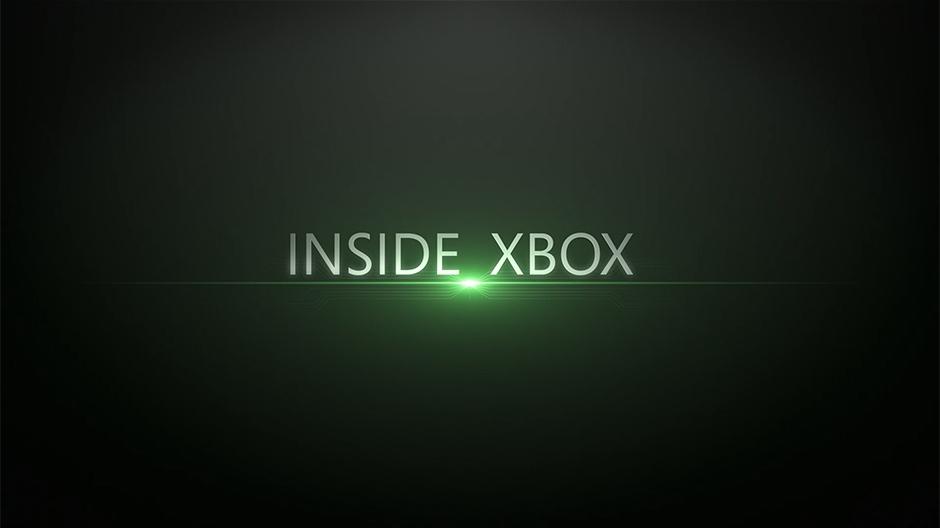 gamescom inside xbox