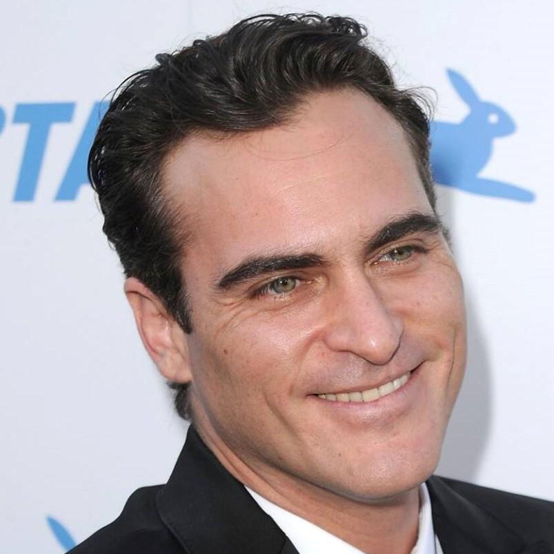 'Joker', data di uscita e titolo per il film con Joaquin Phoenix