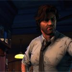 the wolf among us 2 5