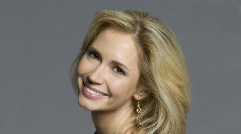 Beautiful: il ritorno di Bridget Forrester