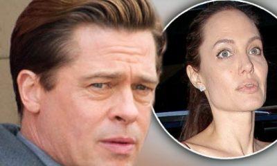 Brad-Pitt-Angelina-Jolie-Divorzio