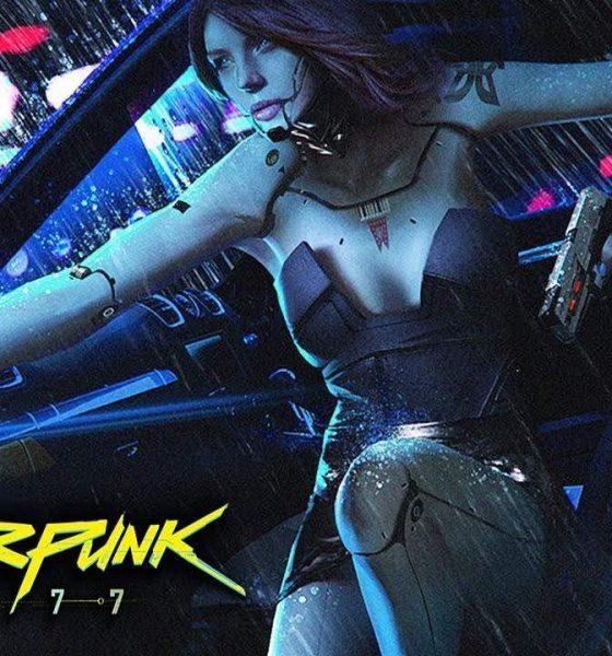 Cyberpunk 2077: lo sceneggiatore parla delle influenze del gioco