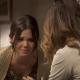 Il Segreto, anticipazioni puntata 17 agosto: Marcela ha le doglie
