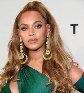 Beyoncé e Jazy: nuovo album in uscita