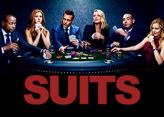 suits season 8 gogo magazine suits season 8 gogo magazine