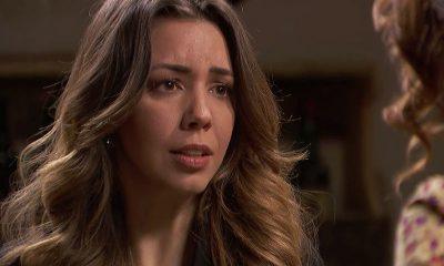 Il Segreto anticipazioni Spagna: Emilia violentata