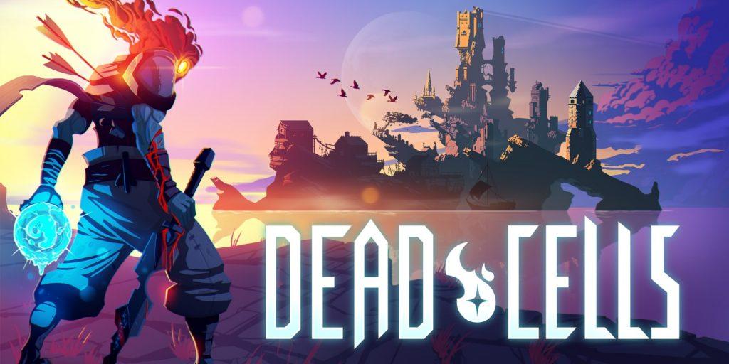giochi in uscita dead cells