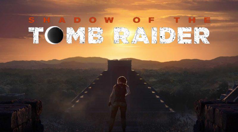 giochi in uscita settembre 2018