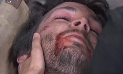 Una Vita: Pablo Blasco muore per colpa di Ursula