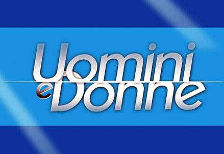 Uomini e Donne non va in onda su Canale 5